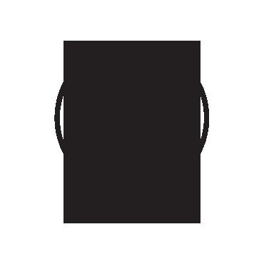 yasumi1