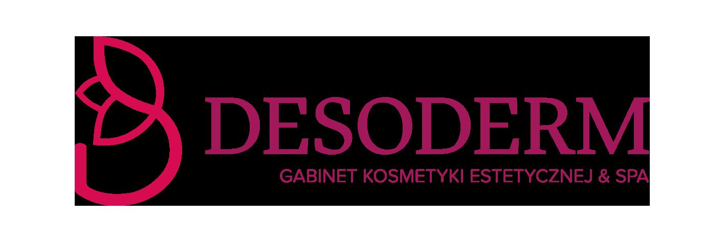 DESODERM