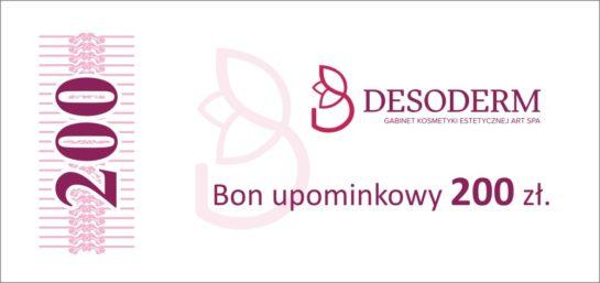 bon-desoderm-200