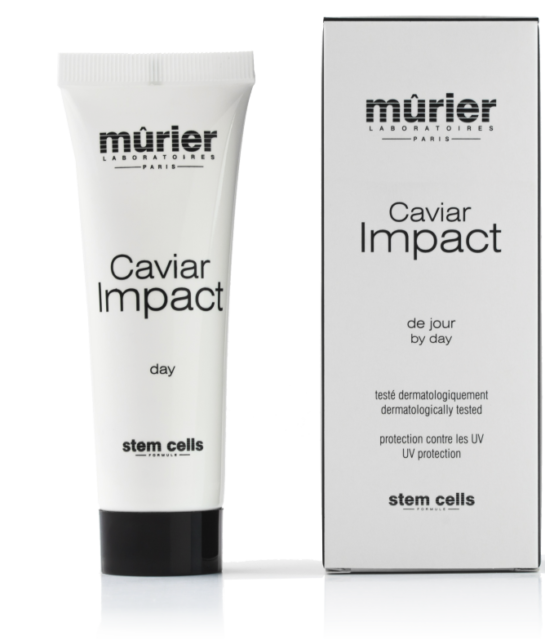caviar_impact_day