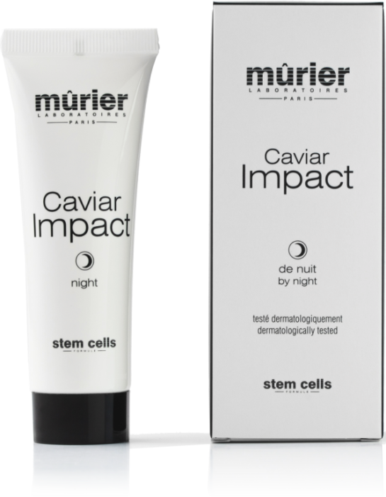 caviar_impact_night