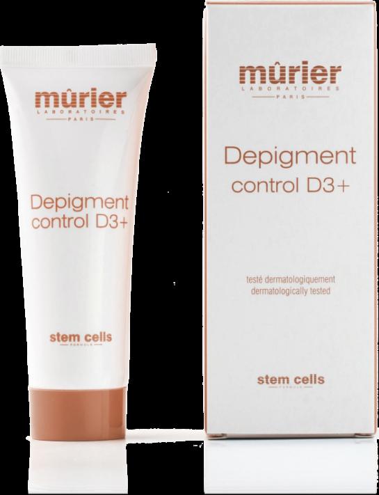 depigment_control_D3