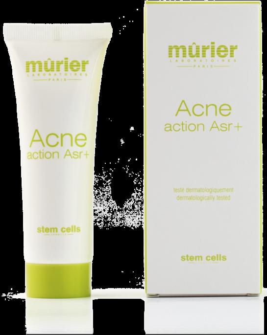 acne_action_Asr